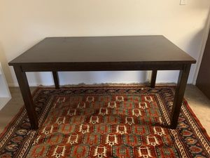 Dinning table free for Sale in Anaheim, CA