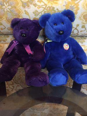 🧸Teddy Bear Bundle for Sale in Stockton, CA