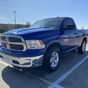 2015 DODGE RAM 1500 for Sale in Irving, TX