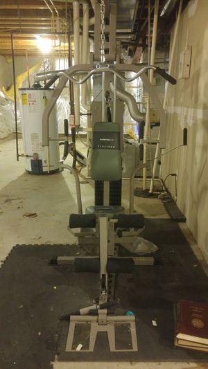 Multifunctional Exercise Equipment for Sale in Haymarket, VA
