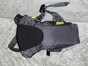 Infant ion Baby carrier for Sale in Dallas, TX