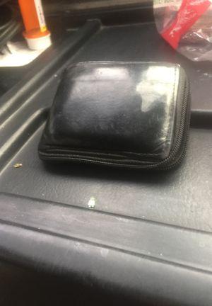 Wallet for Sale in Detroit, MI