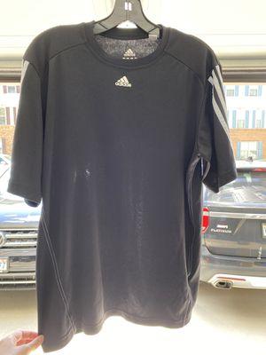 Adidas Men's Shirt Size M for Sale in Ashburn, VA