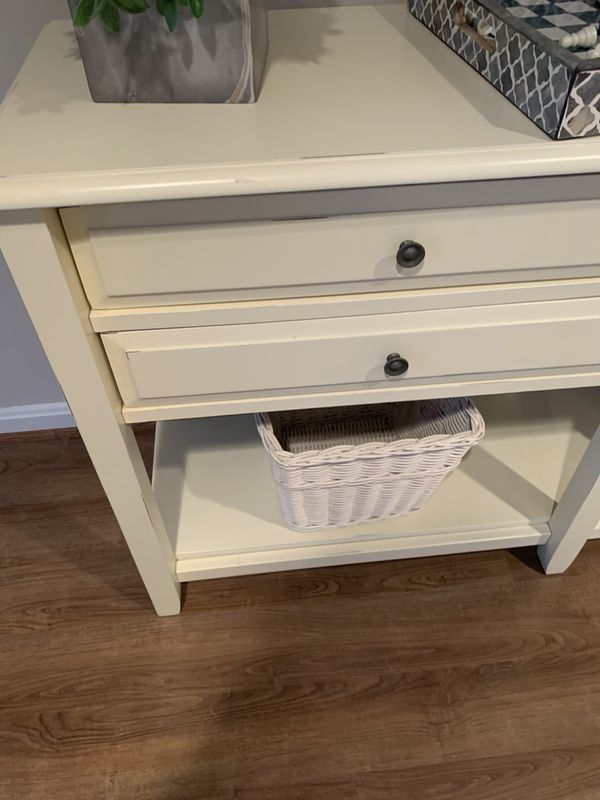 Home Goods, IKEA, Pier One, and more