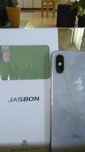 iPhone x /10 for Sale in Leavenworth, WA