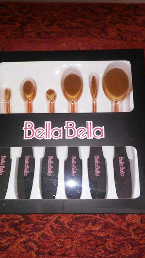 Multipurpose Makeup Brush for Sale in Jacksonville, FL