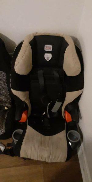 Britax car seat for Sale in Dallas, TX