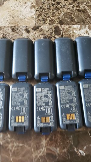 Lithium ion RF batteries CK3 for Sale in Ontario, CA