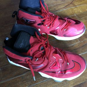 Le Brons J for Sale in Long Beach, CA