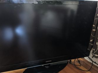 Plasma TV for Sale in Newton,  MA