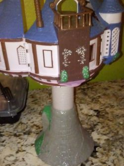 Play Tree House for Sale in Modesto,  CA