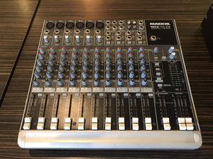 MACKIE 1402-VLZ3 Compact Mixer for Sale in El Monte, CA
