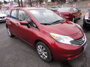2016 Nissan Versa Note SV for Sale in Baltimore, MD
