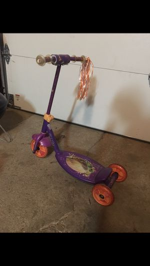 Scooter for Sale in St. Charles, IL