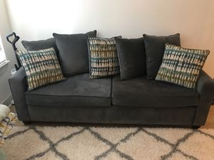 Couch for sale for Sale in Rockville, MD