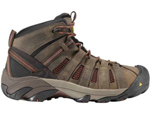 Keen Utility Mens Boots for Sale in Logan, UT