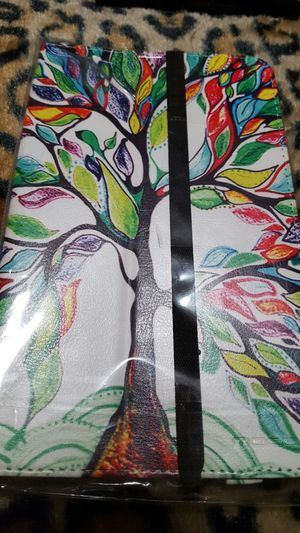 IPad or tablet case . 7 inches for Sale in Columbia, TN
