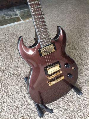 Torino TR-4 (Samick) for Sale in Manson, WA