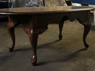 Coffe Table - Used for Sale in East Bridgewater,  MA