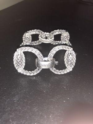 GUCCI Horsebit Bracelet for Women for Sale in Tampa, FL