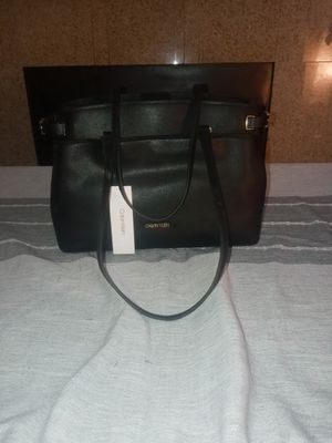 Calvin Kline purse brand new with tags for Sale in Clackamas, OR