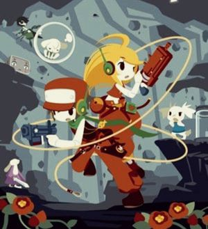 Cave story 3D for Sale in Tulsa, OK
