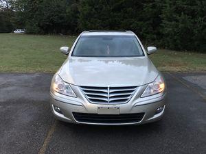 Hyundai Genesis 2009 for Sale in Smyrna, TN
