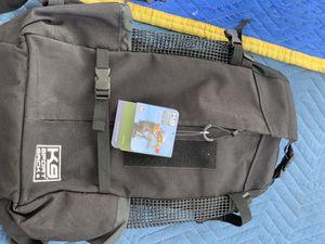K9 SPORT SACK. for Sale in El Cajon, CA