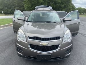 2010 Chevy Equinox LT for Sale in Snellville, GA