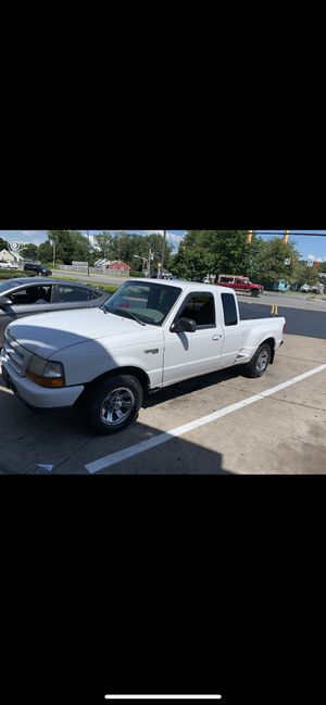 ford ranger for Sale in Buffalo, NY