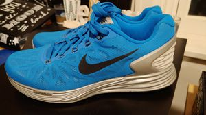 New Nike H2O Repel Lunarglide 6 for Sale in Tacoma, WA