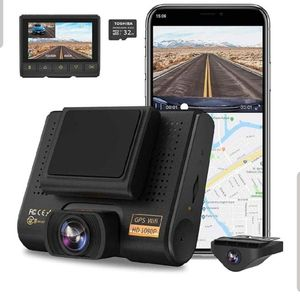 Dual Dash Cam for Sale in Antioch, CA