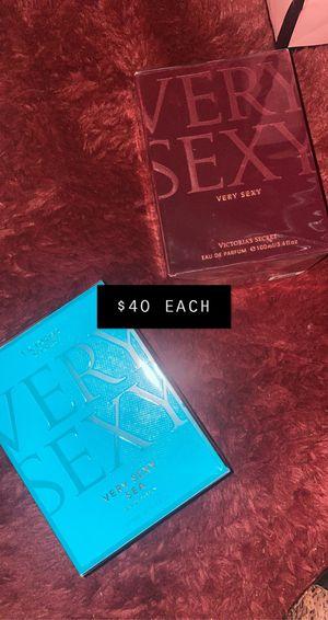 Victoria Secrets Perfume for Sale in Kansas City, KS