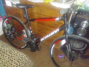Schwinn bike for Sale in San Jose, CA