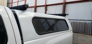 Truck Camper Shell Top for Sale in Fullerton, CA