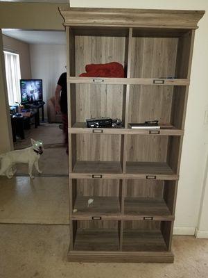 Bookshelf for Sale in Price, UT