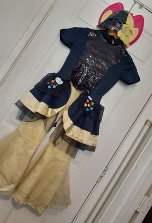 My Little Pony Movie - Sia Costume for Sale in Lindsay, CA