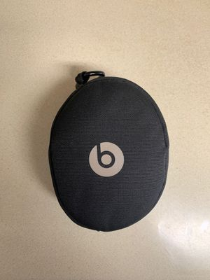 BEATS WIRELESS SOLO3 for Sale in Burtonsville, MD