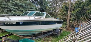 Project boat for Sale in Fremont, OH