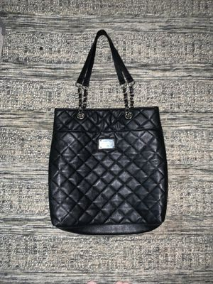 Nine West Bag for Sale in Hopewell Township, NJ