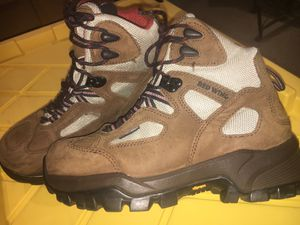 9c0771ee184 New and Used Red wing boots for Sale in San Fernando, CA - OfferUp
