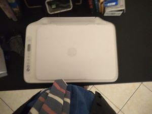 Amazing wifi home office printer. for Sale in Phoenix, AZ