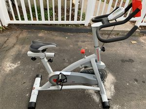 schwinn exercise bike for Sale in East Haven, CT