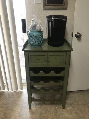 Kitchen stuff for Sale in San Antonio, TX