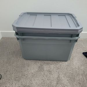 Storage Containers for Sale in Henderson, NV