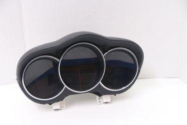 ✅ 2004-2006 Mazda RX8 Auto Odometer Speedometer Cluster Instrumental 68K Miles Low Miles for Sale in Hallandale Beach,  FL