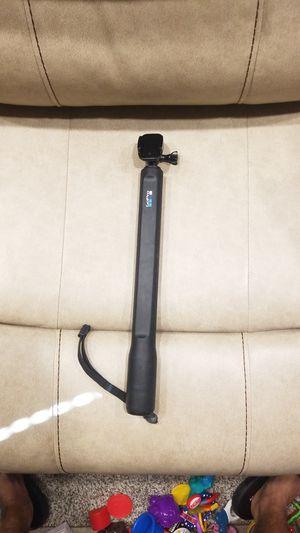 Gopro El Grande (stick) for Sale in Abilene, TX