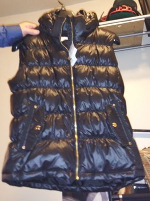 Michael Kors XL for Sale in Anchorage, AK