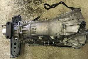 2008 INFINITI EX35 RWD AUTOMATIC TRANSMISSION ASSEMBLY 93K MILES # NB1-TRU122 for Sale in Fort Lauderdale, FL