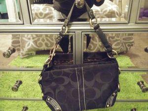 Handbags for Sale in Zelienople, PA